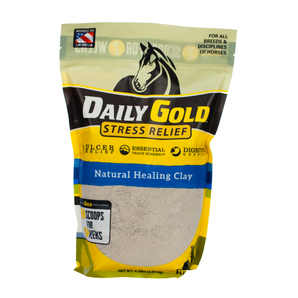 Daily-Gold-Pouch_1024x1024@2x-resized