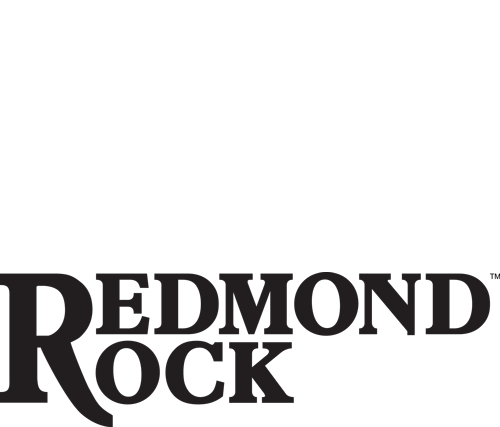Redmond Rock