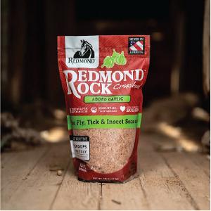redmond rock pic-1